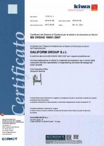 bs-ohsas18001accr_dg-2