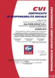 daliform-group-Sa8000