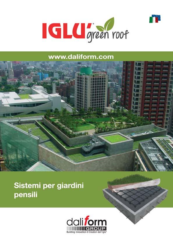 copertina-sisyemi-giardini-pensili
