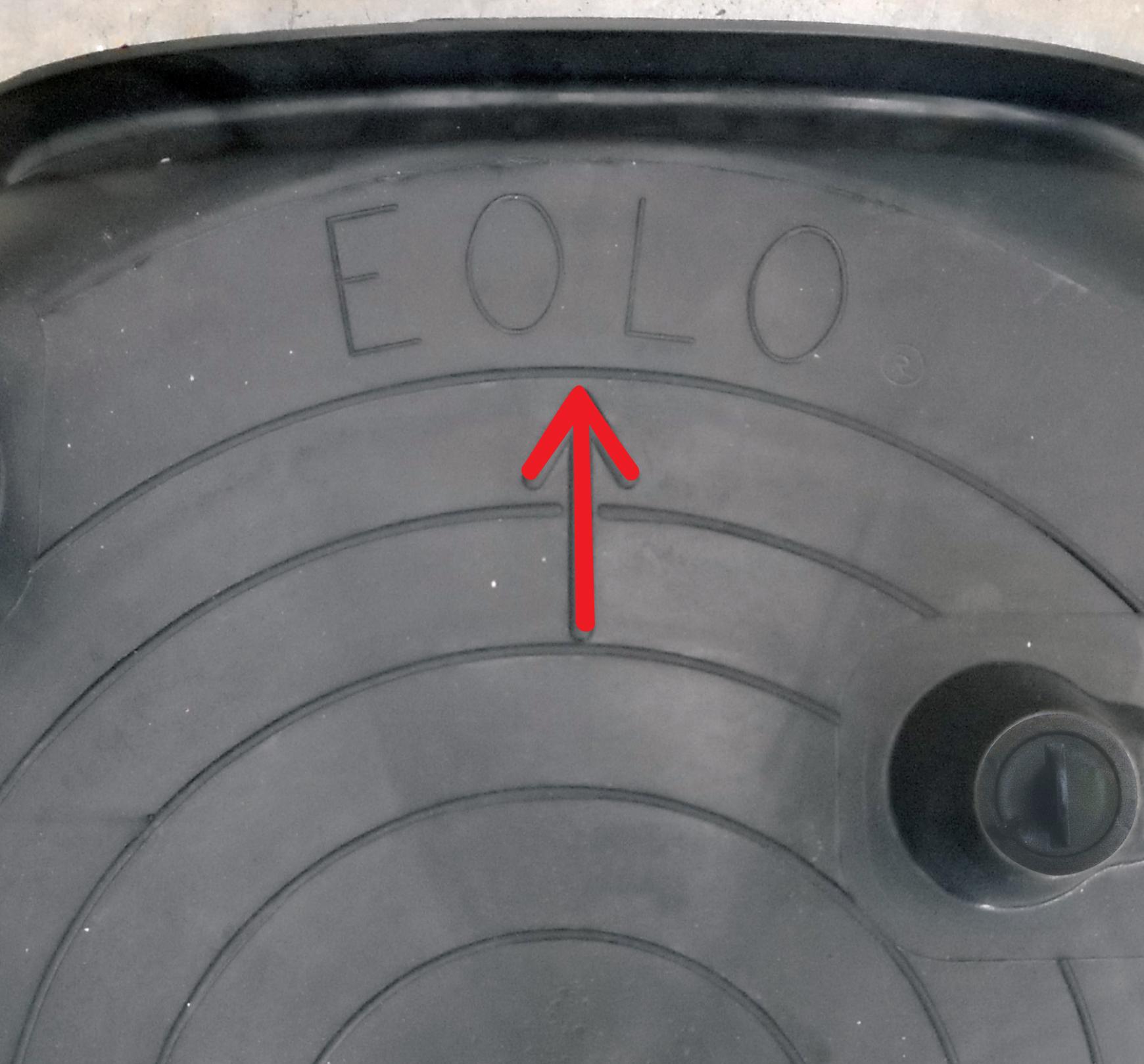 eolo-posa-vespaio