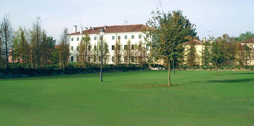 grass-park-eco-pratopratico