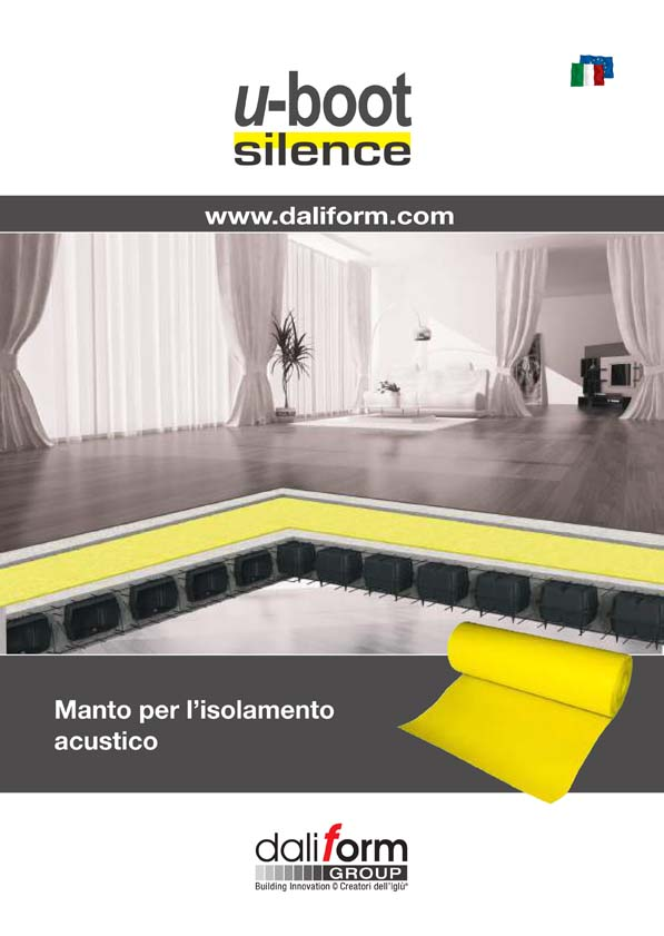 manto-isolamento-acustico-silence