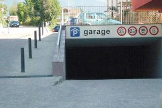 slabs-parking-top-down