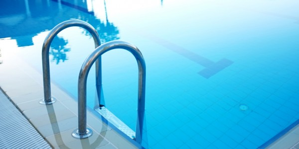 swimming-pool-renovation