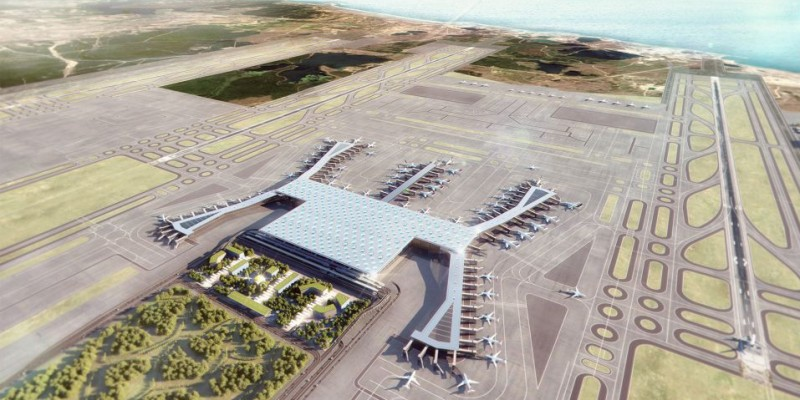 istanbul-new-airport__r012_s