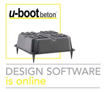 Uboot-software-new