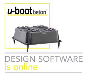 Uboot-software-new