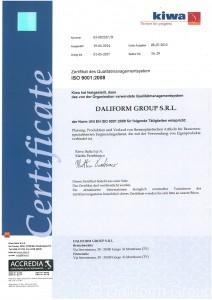 DG-9001-DE