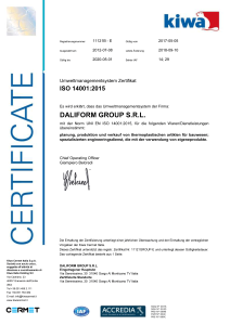 DG-Certificato14001-de