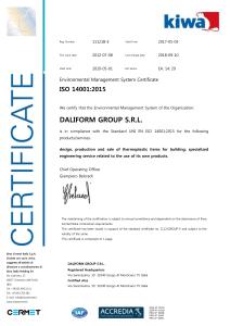 DG-Certificato14001-en