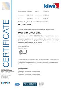 DG-Certificato14001-fr