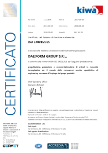 DG-Certificato14001-it