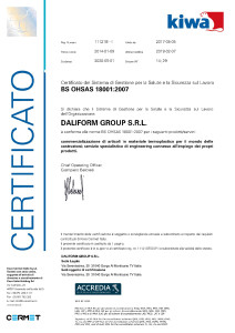 DG-Certificato18001-it