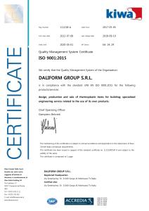 DG-Certificato9001-en