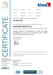 DG-Certificato9001-fr