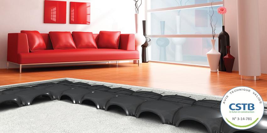 aerated-concrete-floor-iglu