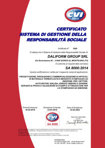 daliform-group_SA-8000
