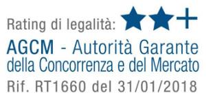 rating-legalita-punteggio-dg