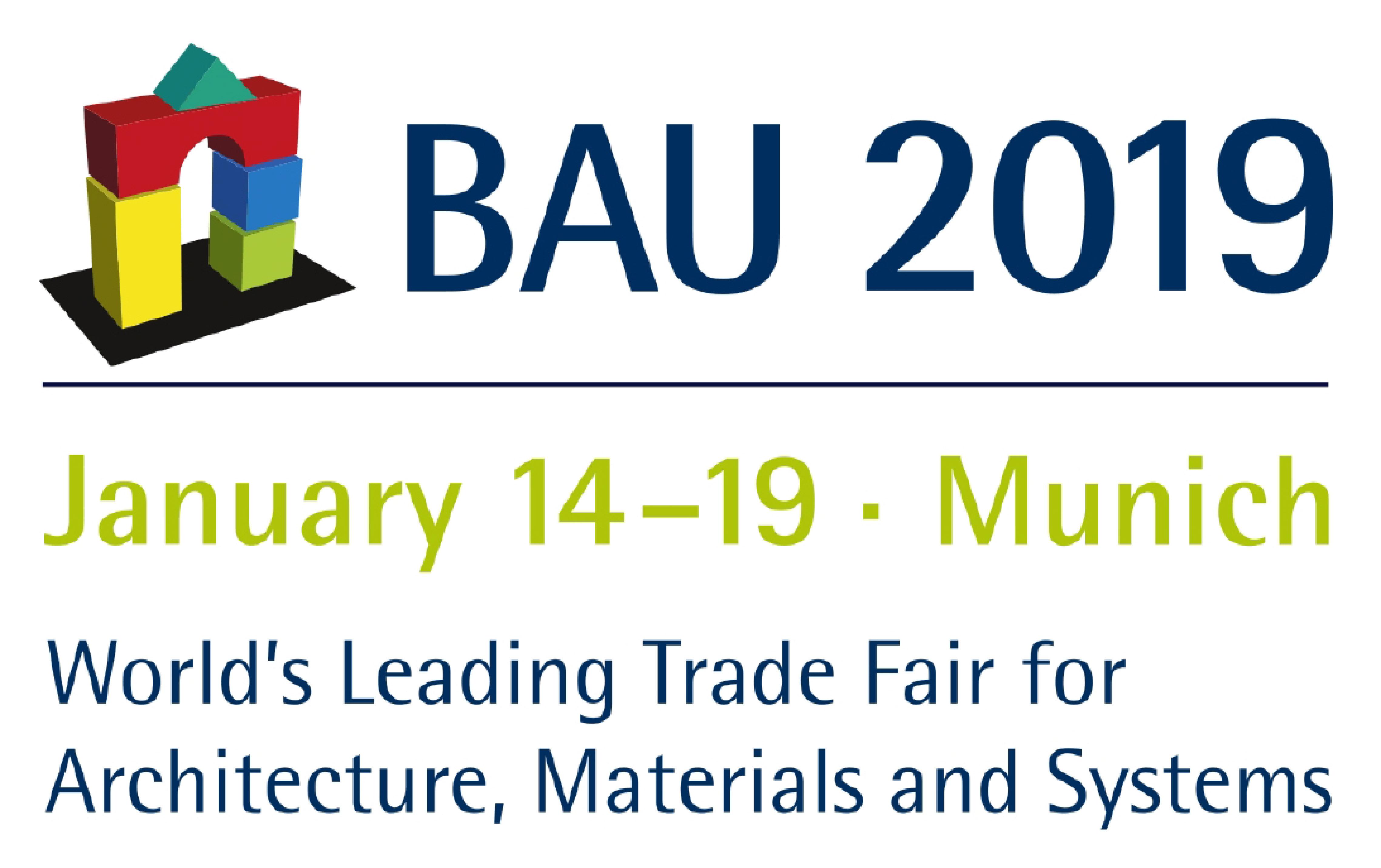 BAU_logo-2019