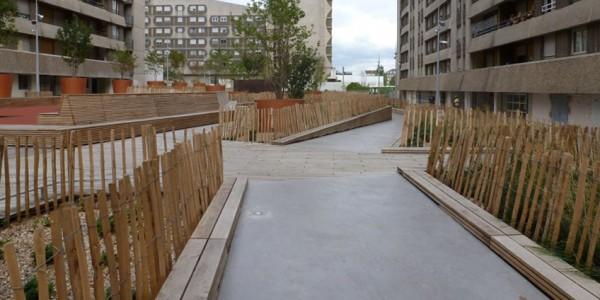 rampe-inclinate-pedonali