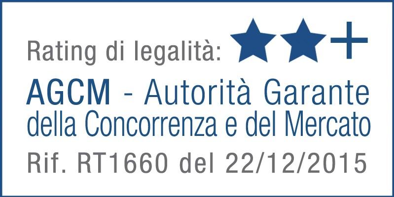 rating-legalita-daliform
