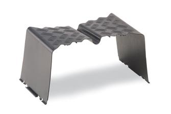 alveolar-concrete-slab
