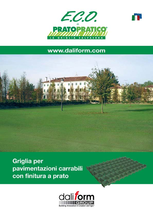 ECO_Catalogo_rev06_10-15.indd