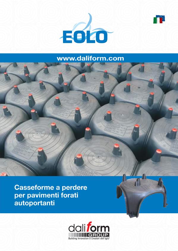 eolo-copertina
