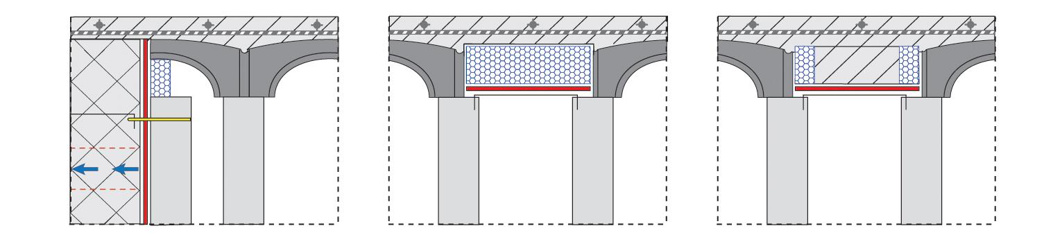 fondazione-e-vespaio-con-Cassaforma-Muro-e-Atlantis