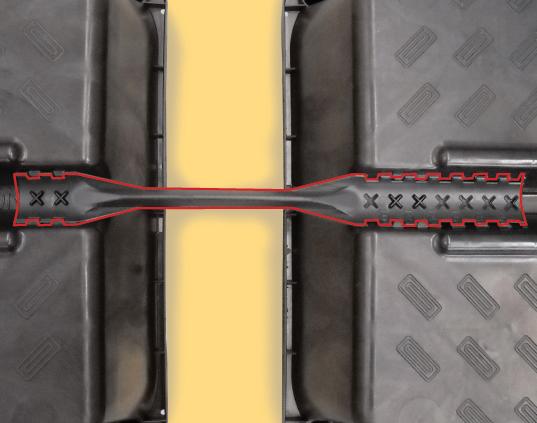 giunto-distanziatore-travetti-solaio-alleggerito