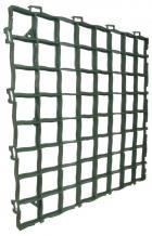 griglia-per-verde-verticale