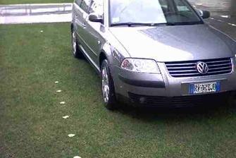 parking-grass-pavers