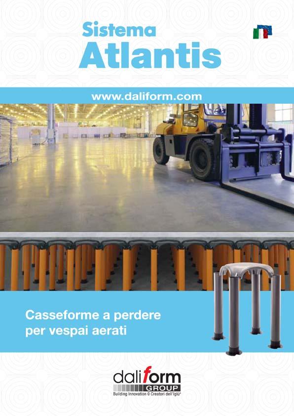 vespaio-aerato-pavimento-industriale
