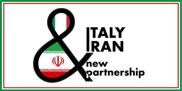 PARTNERSHIP-iran-daliform-group