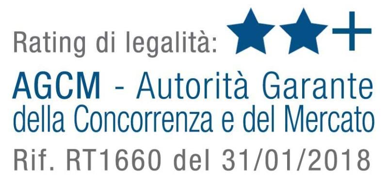 rating-legalita-punteggio-ok
