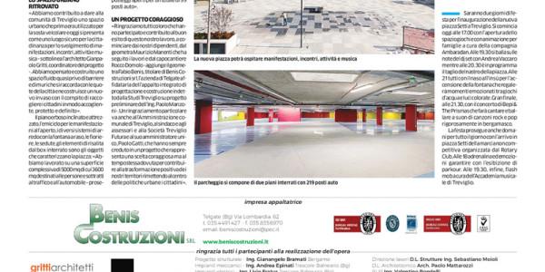 treviglio-news