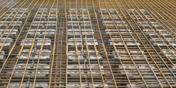 uboot-beton-daliform-group-espace-tourbillon
